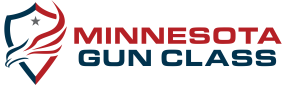 Minnesota Gun Class | East Grand Forks